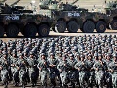Belt And Road Could Improve Chinese Military Posture, Says Top US General