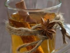 From Diabetes To Weight Management: 5 Incredible Benefits Of Cinnamon Water