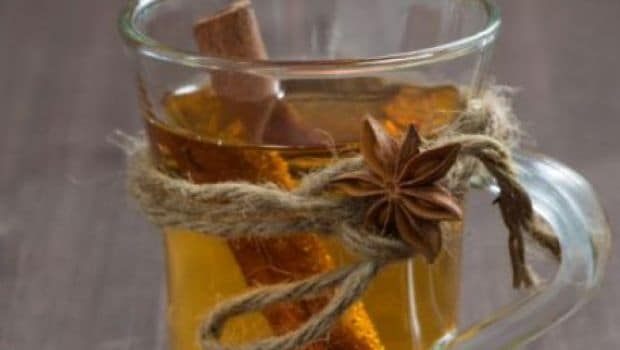 Cinnamon Water For Diabetes: How To Make It? Recipe, Benefits And More