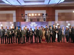 CNB Auto Expo Awards for Excellence 2018: Winners