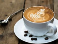 Coffee Compounds May Help Reduce Prostate Cancer Risk: Study