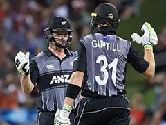 England Win Battle, But Colin Munro Ensures New Zealand Win The War