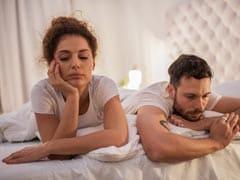 सेक्स के दौरान होने वाली इन कॉमन इन्जरी के बारे में जानते हैं आप...