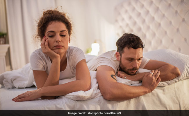 5 Common Sex Injuries You Should Know About