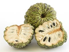 Sitaphal Myths And Facts: Here's Why You Must Have Custard Apple This Season
