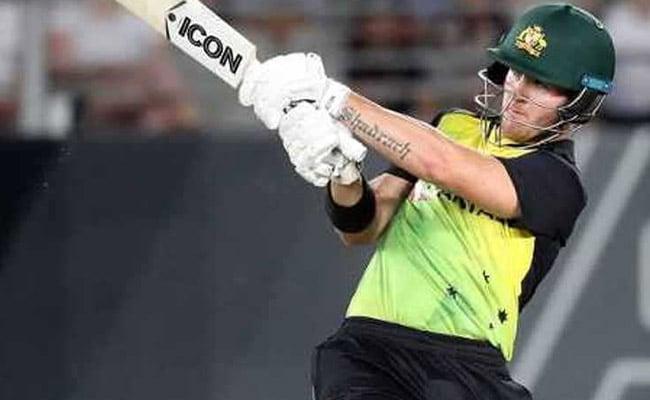 T20 मैच: न्यूजीलैंड के खिलाफ 243 रन का स्कोर चेज कर ऑस्ट्रेलिया ने रचा इतिहास, शॉर्ट और वॉर्नर ने जड़ी फिफ्टी