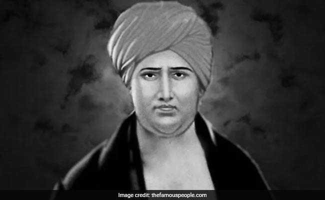 Maharishi Dayanand Jayanti 2018: Date, Significance and History of Arya Samaj Founder