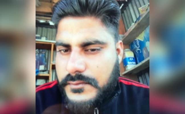 जम्मू कश्मीर: आठ साल की बच्ची की अगवा करके हत्या करने के मामले में एसपीओ गिरफ्तार