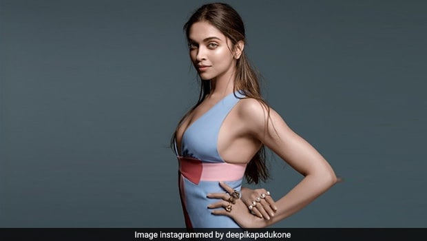 Want To Swan Dive Like Deepika Padukone? Know All About The Exercise Here
