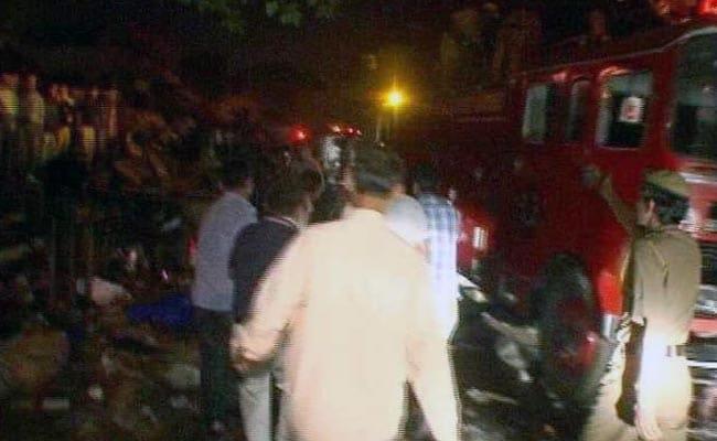 delhi blast 2008