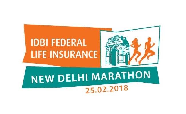दिल्ली मैराथन में हिस्सा लेंगे 15 हजार धावक, सचिन तेंदुलकर हरी झंडी दिखाएंगे