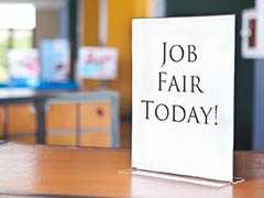 Delhi Job Fair 2018: Date, Venue, All You Need To Know