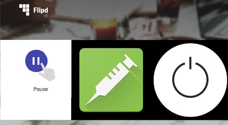 आपको स्मार्टफोन की 'लत' से दूर रखेंगे ये ऐप