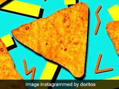 Why Would Doritos Imagine Women Want A Less-Crunchy Chip?