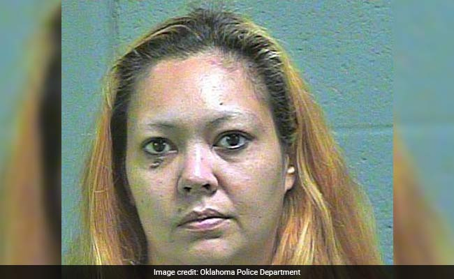 Judge Suggests Drug-Addicted Woman To Get Sterilized Before Sentencing, And She Does