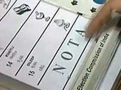 Counting Of Votes In Telangana Tomorrow, Heavy Security Arrangements Made
