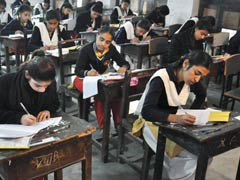 NIOS Class 10, 12 Date Sheets, Hall Tickets Released; Check Details Here