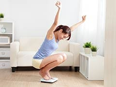 Exercise At Home: Follow These Workout Tips To Maximise Results