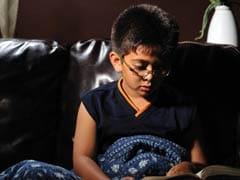 ...तो इस वजह से भारतीय बच्चों को जल्दी लग रहा है चश्मा