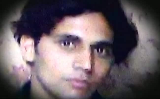 7 Policemen Given Life Sentence In Dehradun Fake Encounter Case, 10 Freed
