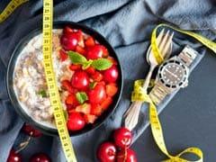खाने से जुड़ी ये बुरी आदतें देती हैं कैंसर को बुलावा