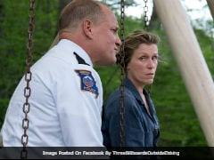 <i>Three Billboards Outside Ebbing, Missouri</i> Movie Review: A Masterful Film About Revenge And Recrimination