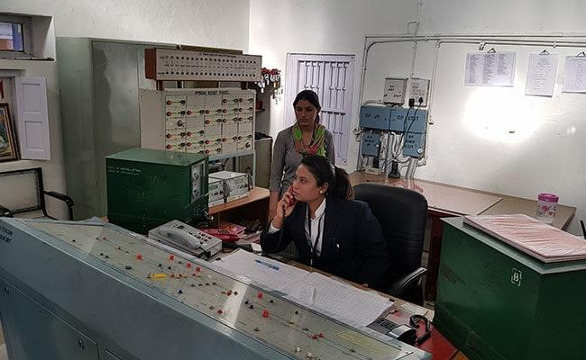 gandhinagar railway stn jaipur 650 1