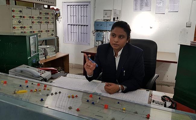 gandhinagar railway stn jaipur 650 2