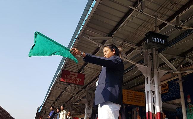gandhinagar railway stn jaipur 650 4