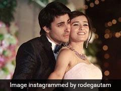 'सूर्यपुत्र कर्ण' की शादी का यह वीडियो देख, भूल जाएंगे 'टाइगर जिंदा है' में सलमान-कैटरीना की केमिस्ट्री