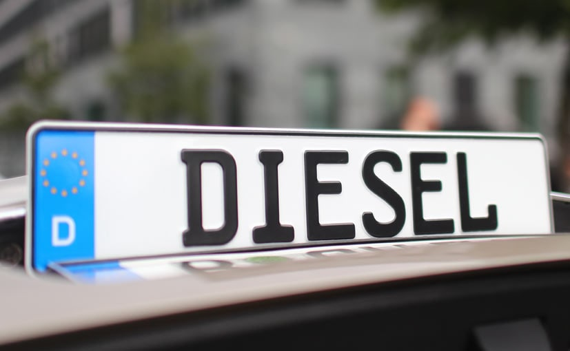 German court to decide on fate of 15 million diesel cars