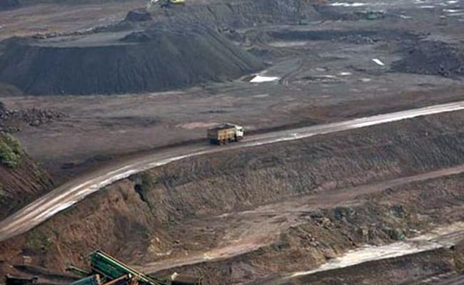 'If Mining Does Not Resume In Goa...': BJP Ally Warns Of 'Extreme Steps'