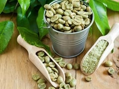 Green Coffee For Weight Loss Here S How It Can Help You Lose Weight