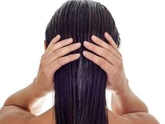 6 Natural Hair Conditioners For Every Hair Type You Can Make At Home Ndtv Food