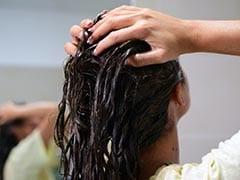 मैजिक हेयर पैक: रूखे और बेजान बालों से छुटकारा, मिलेंगे मुलायम और शाइनी बाल