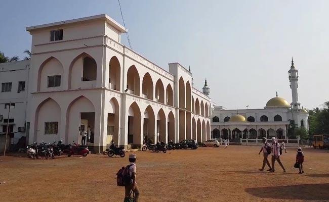 Decision On Haj 2021 To Depend On Covid Protocols, Says Union Minister