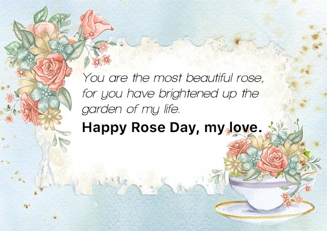 happy rose day 2018 messages image 650
