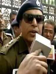 केजरीवाल के घर सभी कैमरों के समय में गड़बड़ी थी, 40 मिनट 42 सेकेंड पीछे थे : दिल्ली पुलिस