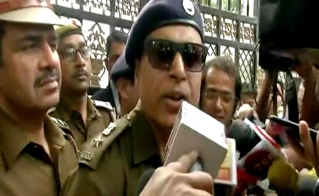 केजरीवाल के घर सभी कैमरों के समय में गड़बड़ी थी, 40 मिनट 42 सेकेंड पीछे थे कैमरे : दिल्ली पुलिस