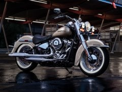 Harley Davidson Bike Dealers Showrooms In Mumbai 2 New Harley