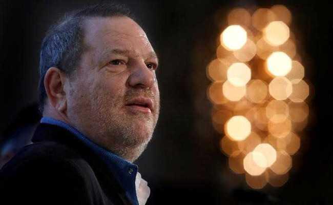 Hollywood Mogul Harvey Weinstein Guilty Of Sexual Assault: New York Jury