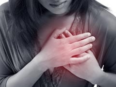 More Women Die Of Heart Attacks Than Men: This Is The Reason