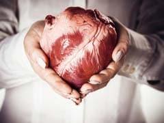 Heart Failure: कभी नहीं होगा हार्ट फेलियर! अगर रखेंगे इन बातों का ध्यान...
