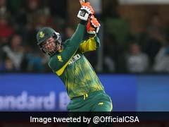 IND vs SA 2nd T20: क्लासेन और डुमिनी ने बनाए अर्धशतक, दक्षिण अफ्रीका 6 विकेट से जीता