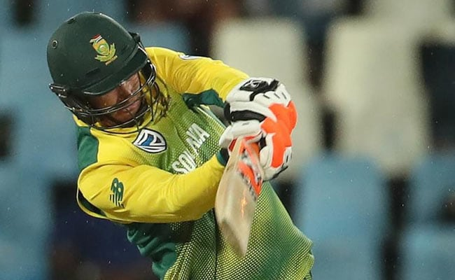 IND vs SA T20 series: हेनरिक क्लासेन के अलावा यह खिलाड़ी भी हैं मैन ऑफ द सीरीज के दावेदार..
