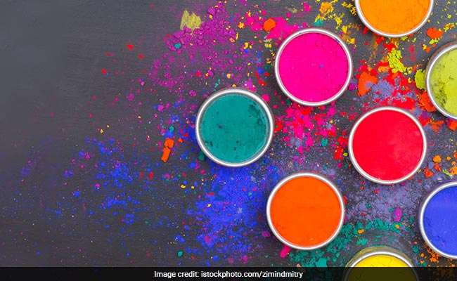 Choti Holi 2018 Or Holika Dahan: Date, Muhurat Timing