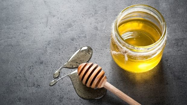 Is It Safe For Diabetics To Have Honey? Here's The Answer