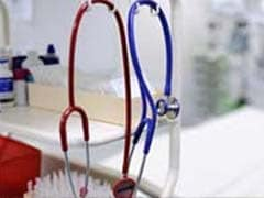 Delhi Government Plans Free Dialysis In Private Hospitals