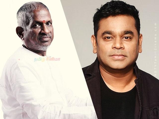 Sye Raa Narasimha Reddy Cast