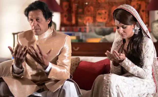 imran second wife 650